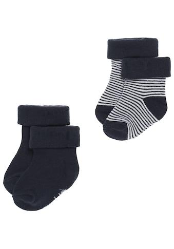 Noppies Socken »Guzzi« kaufen