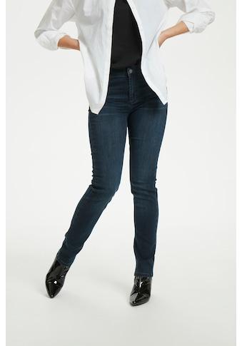 Denim Hunter 5 - Pocket - Jeans »33 THE CELINA HIGH« kaufen