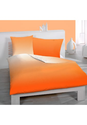HOME FASHION Bettwäsche »Degrade« kaufen
