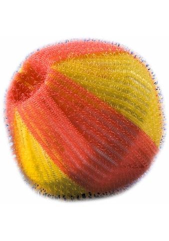 WENKO Wäschekugel »Flusenschreck Jumbo« kaufen