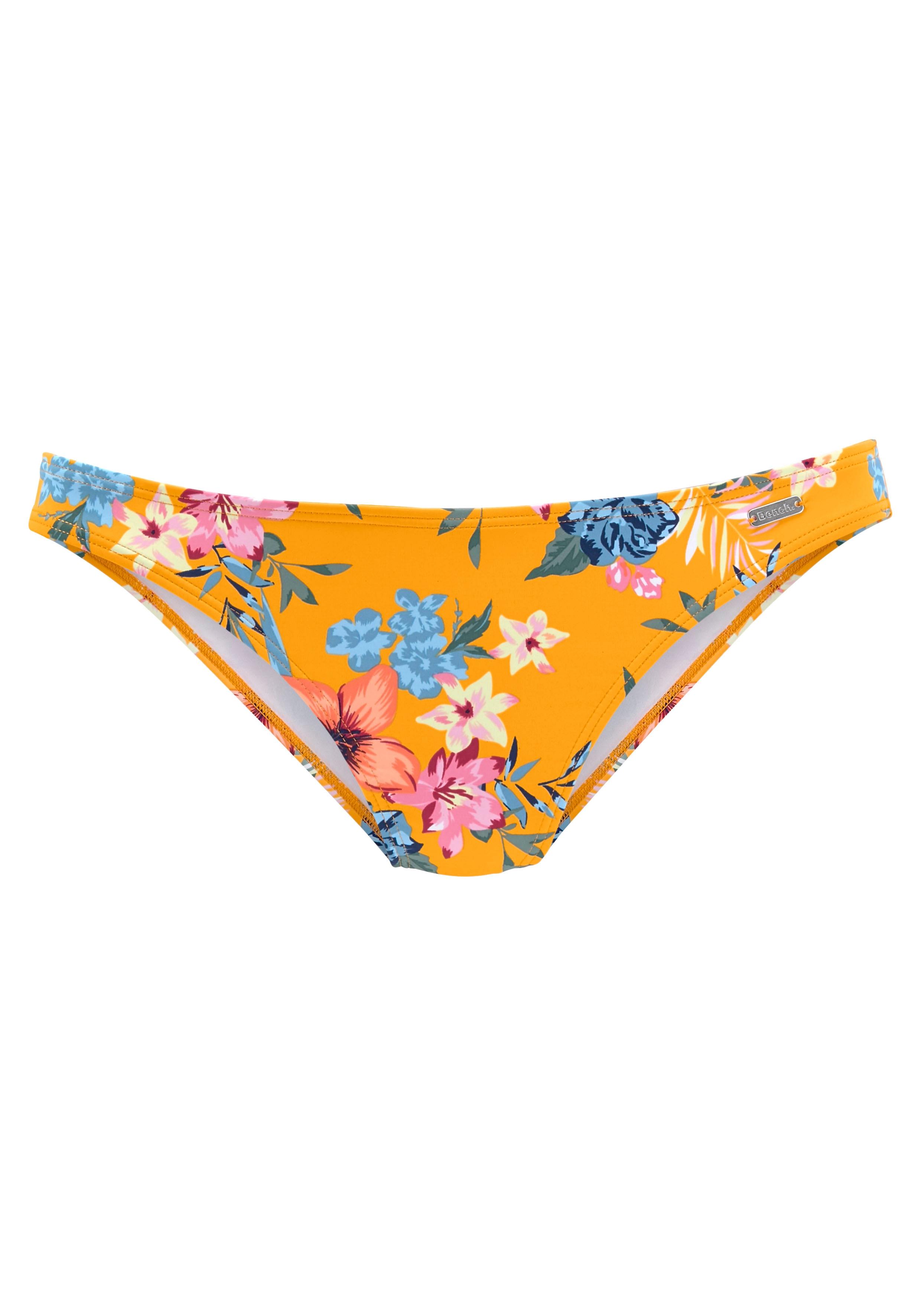 Image of Bench. Bikini-Hose »Maui«
