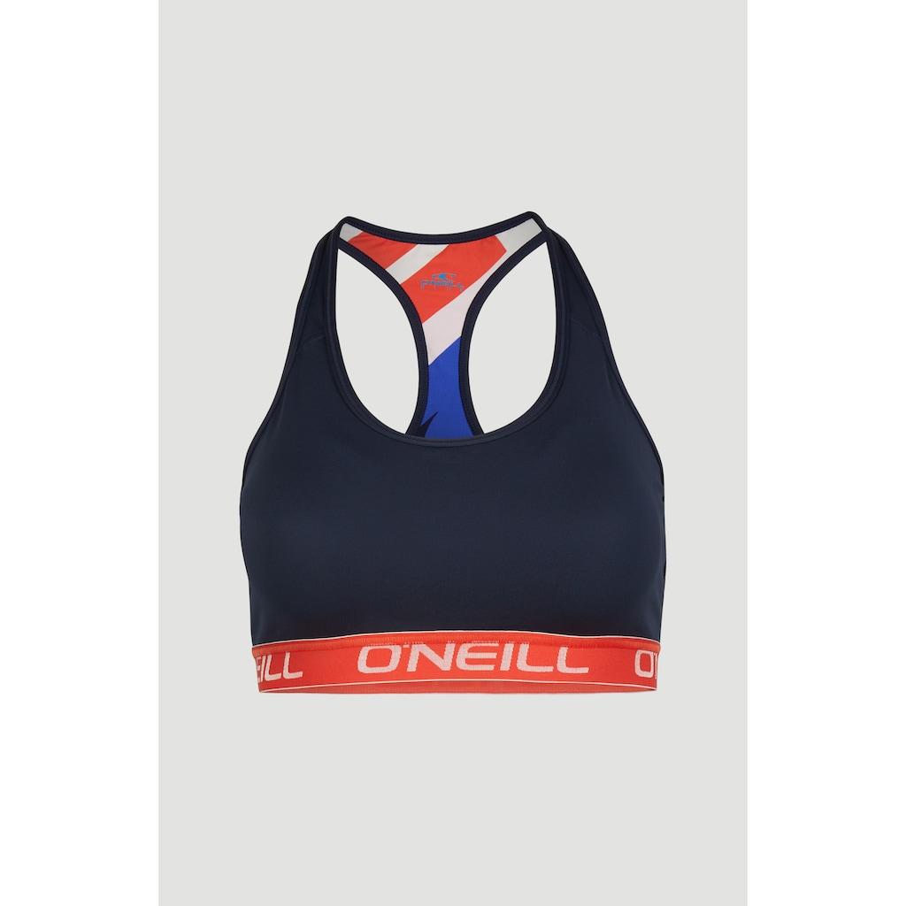 """O'Neill Sporttop »""""Active """"«"""