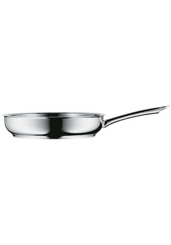 WMF Bratpfanne »Profi 20 cm, Silberfarben« kaufen