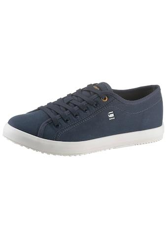 G - Star RAW Sneaker »Kendo II« kaufen