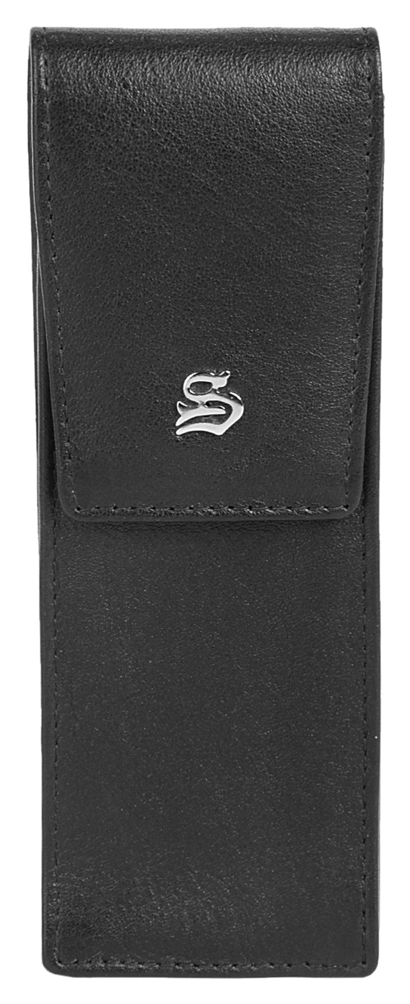 Image of Szuna Brieftasche