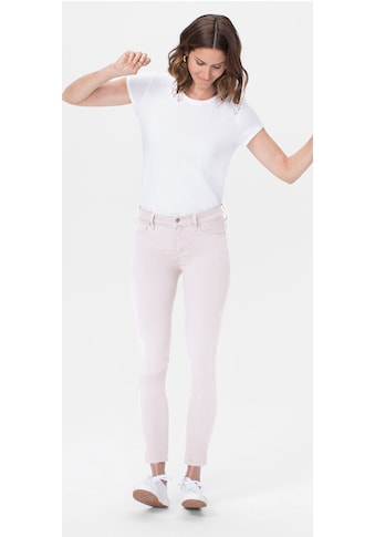 NYDJ Alina Ankle »in Premium denim« kaufen