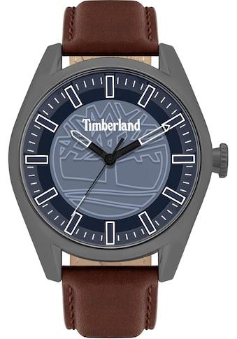 Timberland Quarzuhr »ASHFIELD, TBL16005JYU.03« kaufen
