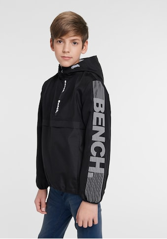 Bench. Windbreaker kaufen
