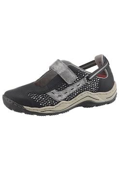 Auf ch Rieker Rechnung KaufenQuelle Schuhe Damen EH2eY9IDWb