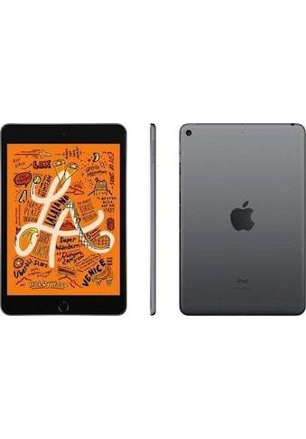 iPad mini Wi - Fi, 64 GB mit Retina Display, Apple kaufen
