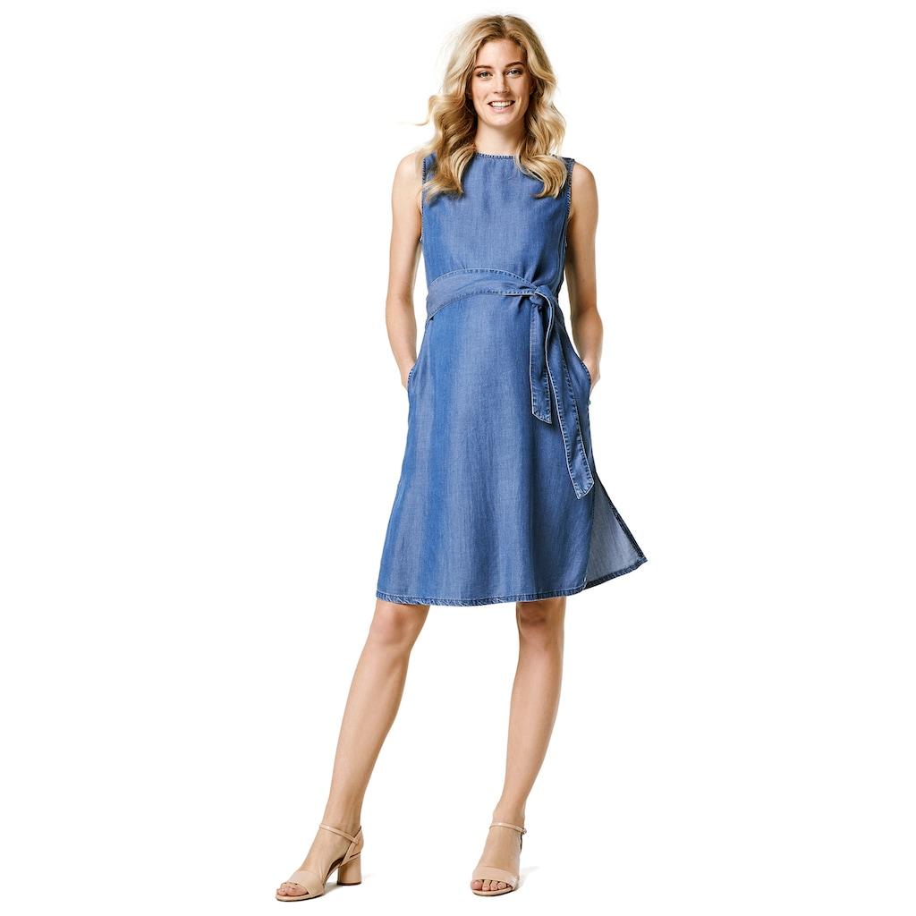 ESPRIT maternity Kleid