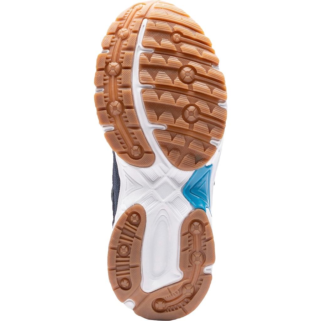 KangaROOS Sneaker »K-Ni Miro EV«
