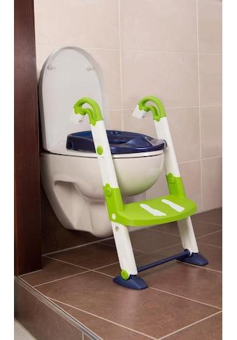 KidsKit Toilettentrainer kaufen
