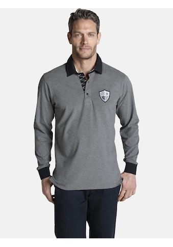 Charles Colby Sweatshirt »CONNOR« kaufen