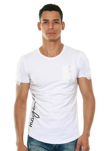 CE&CE T - Shirt kaufen