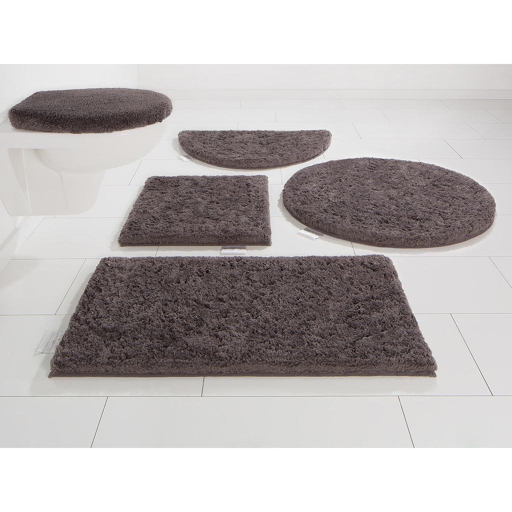 Guido Maria Kretschmer Home&Living Badematte »Jari«, Höhe 30 mm