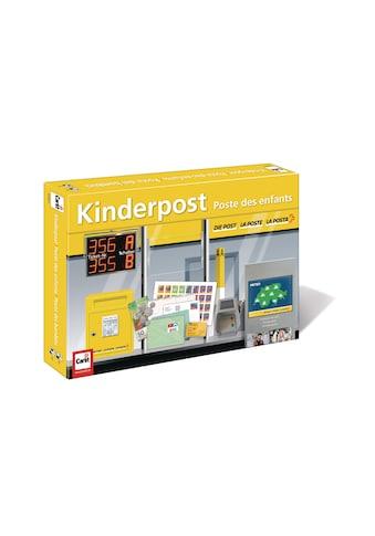 Ravensburger Spiel »Kinderpost« kaufen