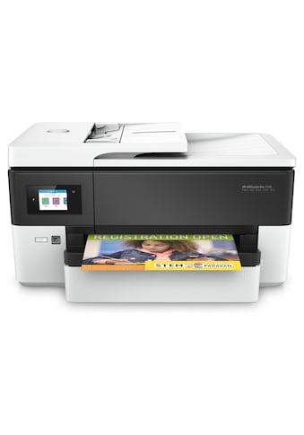 HP Tintenstrahldrucker kaufen