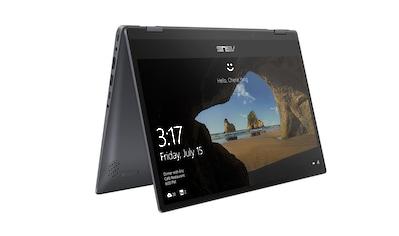 Asus Notebook »Flip 14 TP412FA-EC573T«, (\r\n) kaufen