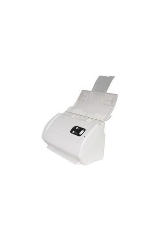 Plustek Dokumentenscanner »PS283« kaufen