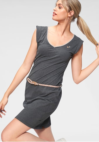 Ragwear Shirtkleid »SLAVKA« kaufen