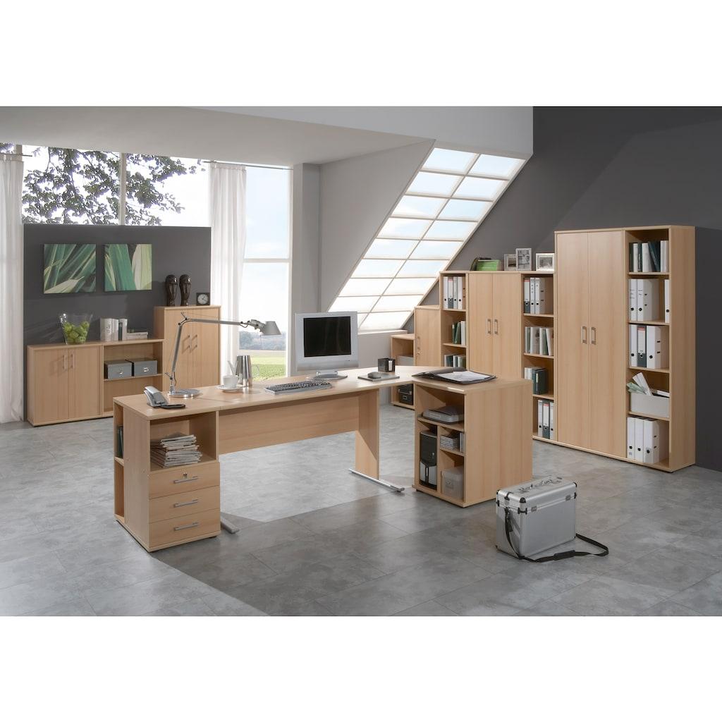 Schildmeyer Aktenschrank »Serie 200«