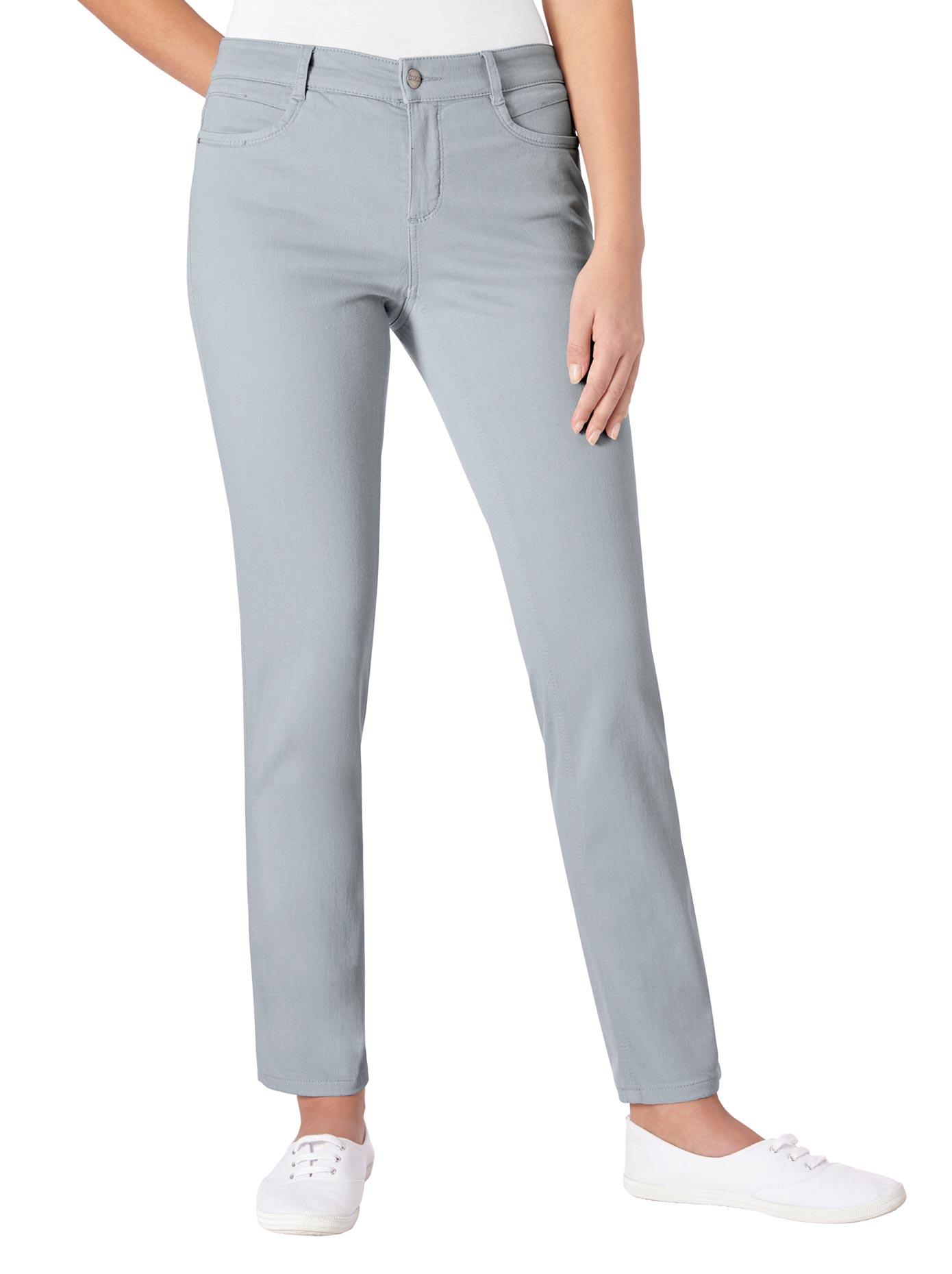 Image of Ascari Jeans super bequem