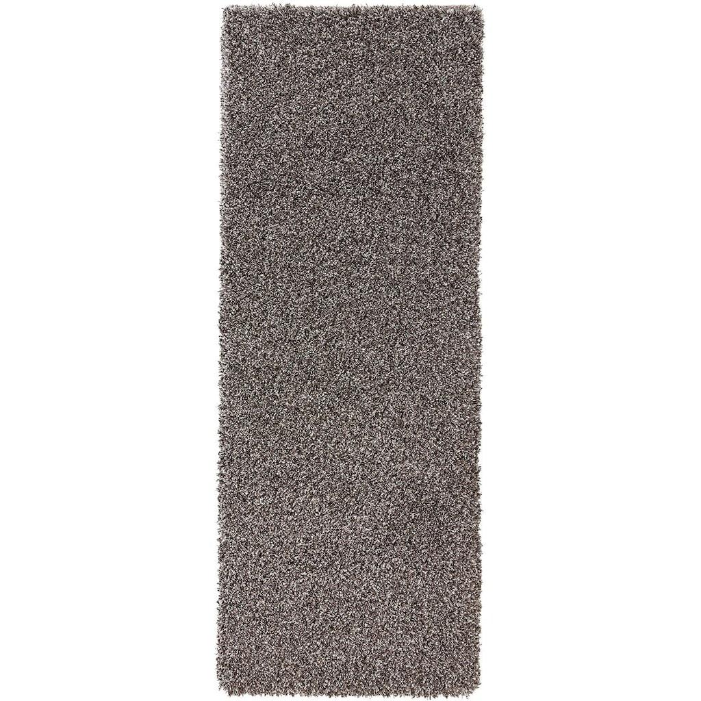 MINT RUGS Hochflor-Läufer »Boutique«, rechteckig, 50 mm Höhe