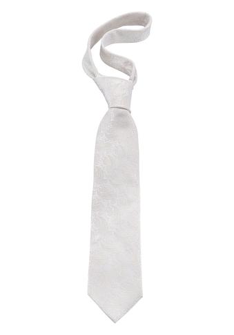Trachtenkrawatte mit Paisley Muster kaufen