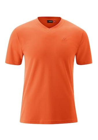 Maier Sports Funktionsshirt »Wali« kaufen