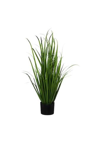 Creativ green Kunstblume (1 Stück) kaufen