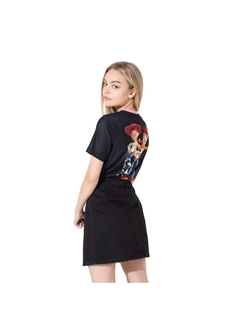 Hype T - Shirt »Toy Story Mädchen Western Ringer« kaufen