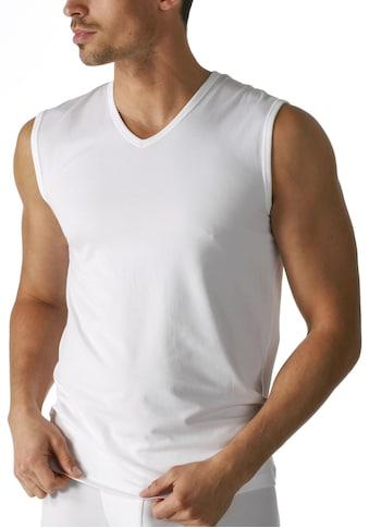 Mey Unterhemd kaufen
