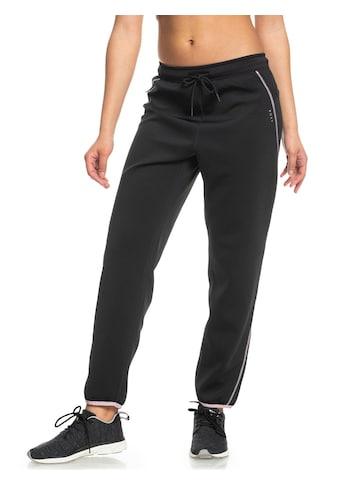 Roxy Sporthose »Belong To The Sun« kaufen