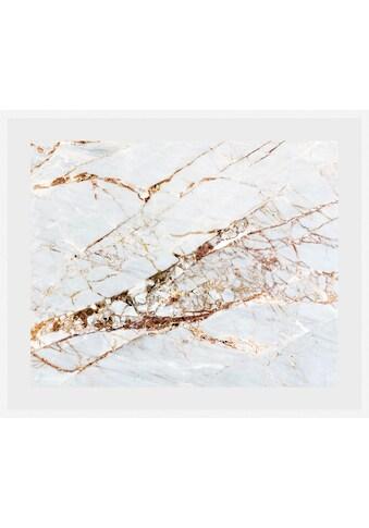 queence Bild »Vera«, Abstrakt, (1 St.) kaufen