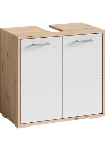 Homexperts Waschbeckenunterschrank »Lido« kaufen