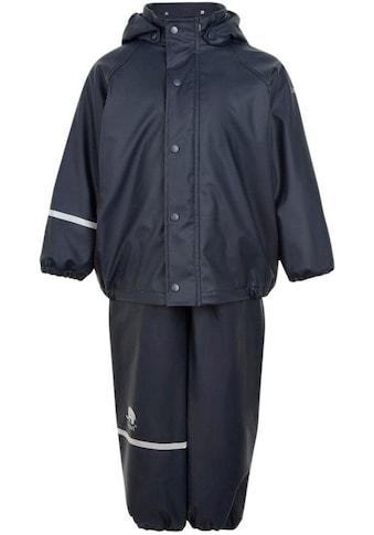 CeLaVi Regenanzug (Set, 2 tlg.) kaufen