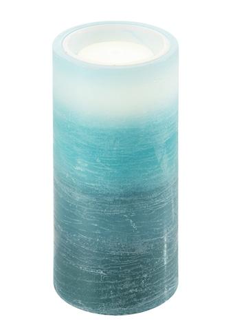 LED Deko-Objekt kaufen