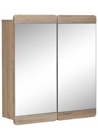 trendteam Spiegelschrank »Malea« kaufen