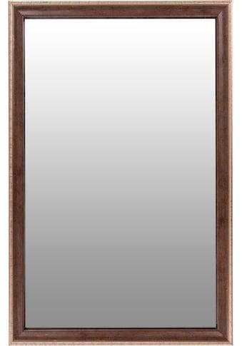 Kayoom Wandspiegel »Gilbert 125« ( 1 - tlg) kaufen