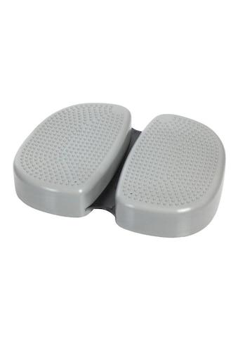 Togu Mini-Stepper »Aero-Step Pro« kaufen