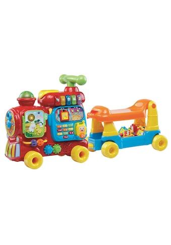 Vtech® Rutscher »ABC-Eisenbahn« kaufen