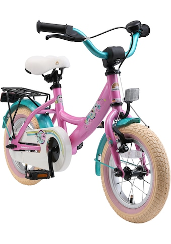 Bikestar Kinderfahrrad 1 Gang acheter