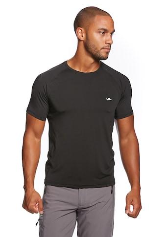 Jeff Green Funktionsshirt »Rivara« kaufen