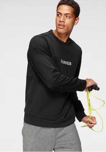 Calvin Klein Performance Sweatshirt kaufen