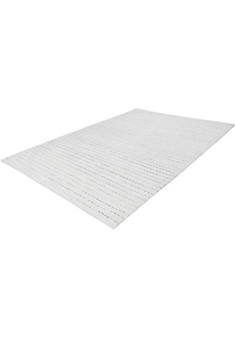 Teppich, »Prime 110«, Kayoom, rechteckig, Höhe 12 mm, handgewebt kaufen