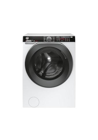 Hoover Waschtrockner »HDP 696AMBC/1-S« kaufen