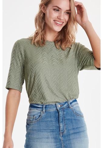 b.young T - Shirt »BYSUZAN TSHIRT« kaufen