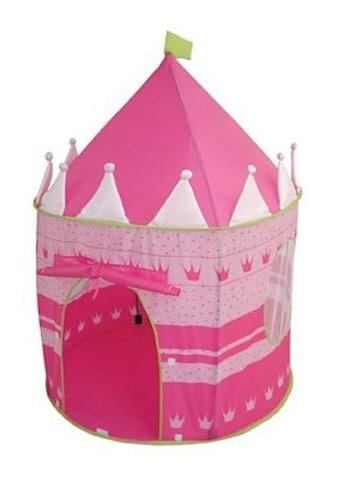 roba® Spielzelt »Schloss« kaufen