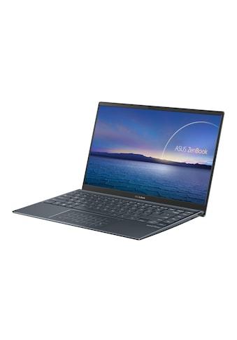 Asus Notebook »14 UX425EA-BM004R«, ( 512 GB SSD) kaufen